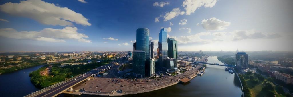 Такси Иваново Москва