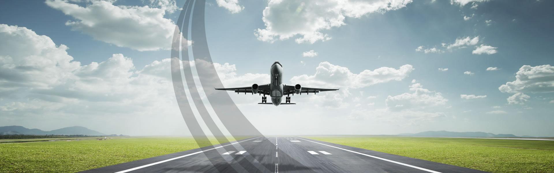 transfer-v-aeroport-domodedovo4